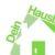 Gruppenlogo von Dein Hausbau Forum
